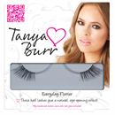 tanya-burr-everyday-flutter-lashes-jpg