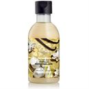 The Body Shop Vanilla Marshmallow Tusfürdő