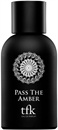 the-fragrance-kitchen---pass-the-ambers9-png