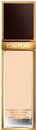tom-ford-shade-illuminate-soft-radiance-foundations99-png