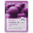 tonymoly-pureness-100-collagen-mask-sheet-elasticitys9-png