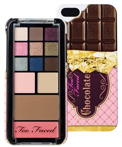 Too Faced Candy Bar Pop-Out Makeup Palette