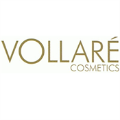 Vollaré Cosmetics