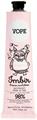 Yope Imbir Hand Cream Kézkrém Gyömbér Kivonattal