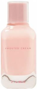 Zara Frosted Cream EDP