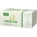 zoldver-greenmix9-etrend-kiegeszito-pors-jpg