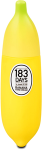 183 Days By Trend It Up Kézkrém Bananarama