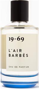19-69 L'air Barbès EDP