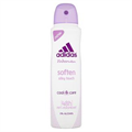 Adidas Soften Silky Touch Deo Spray