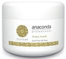 anaconda-arany-maszks9-png