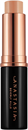 anastasia-beverly-hills-stick-contours9-png