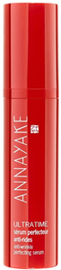 Annayake Ultratime Line Anti-Wrinkle Perfecting Serum