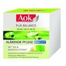 aok-pur-balance-reine-haut-ab-20-klarende-nacht-pflege-jpg