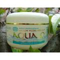 Aquadragon Aquaoxigén Hidratáló Gél