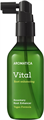 Aromatica Rosemary Root Enhancer