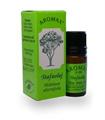 Aromax Teafaolaj