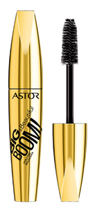 Astor Big & Beautiful Boom! Szempillaspirál