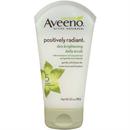 aveeno-positively-radiant-skin-brightening-daily-scrubs-jpg