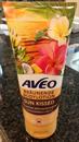 aveo-sun-kissed-onbarnitos-testapolo1-jpg