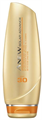 Avon Anew Solar Advance Body Lotion SPF 30