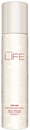 avon-life-for-her-deo-spray1s9-png