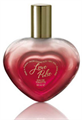 Avon Love Pulse EDT