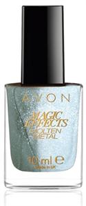 Avon Magic Effects Molten Metal