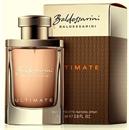 baldessarini-ultimate-edt1s9-png