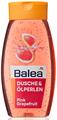 Balea Dusche & Ölperlen Tusfürdő
