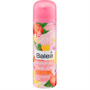 balea-peach-love-borotvagels-jpg