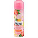 balea-peach-love-borotvagels-jpg