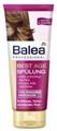 Balea Professional Best Age Hajbalzsam