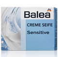 Balea Sensitive Krémszappan (régi)