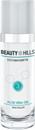 beauty-hills-aloe-vera-gels9-png