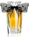 betterware-caramella-parfumvizs9-png