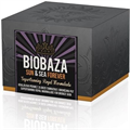 Biobaza Royal Sun Supertanning Royal Marmalade for Bronze Skin