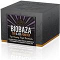 Biobaza Royal Sun Supertanning Royal Marmalade for Bronze Skin