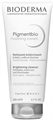 Bioderma Pigmentbio Foaming Cream