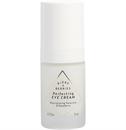 bjork-berries-perfecting-eye-creams9-png