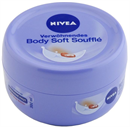 body-soft-souffles9-png