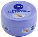 body-soft-souffles9-png