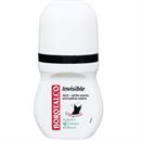 borotalco-invisible-golyos-dezodors-jpg