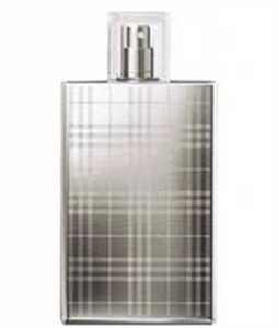 Burberry Brit New Year Edition Pour Femme