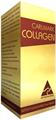 Carlmark Collagen Ráncok Elleni Koncentrátum