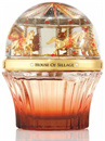 carousel-holiday-editions9-png
