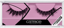 catrice-instavolume-lashess9-png