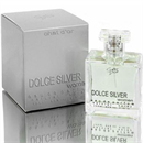 chat-d-or-dolce-silver-women-edp1s9-png
