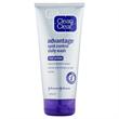Clean&Clear Advantage Fast Action Daily Wash Arclemosó