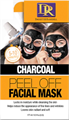 Daggett & Ramsdell Charcoal Peel Off Facial Mask