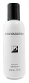 Dermablend Professional Remover Nettoyant